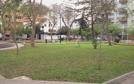 vista-al-parque