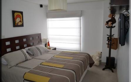 2-dormitorio