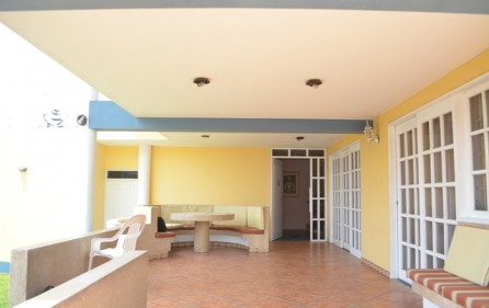 DSC_0272-R-terraza-1er