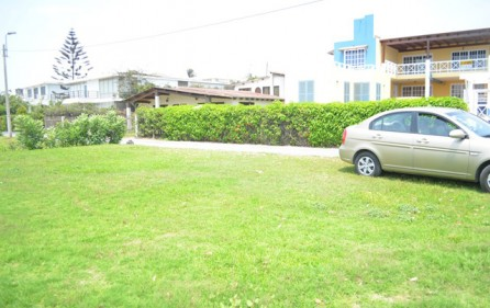 DSC_0291-R-parking-12-veh
