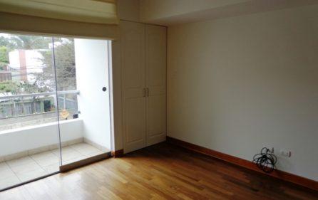 dormitorio princ2