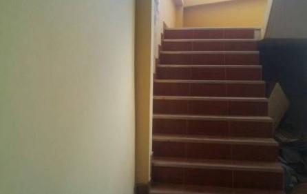 Escalaera