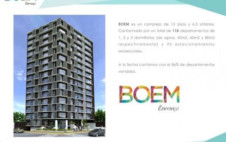 Proyecto-Boem