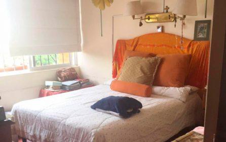 casa-dormitorio