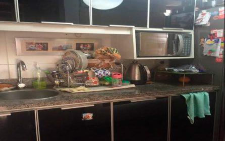 cocina-mini-depa