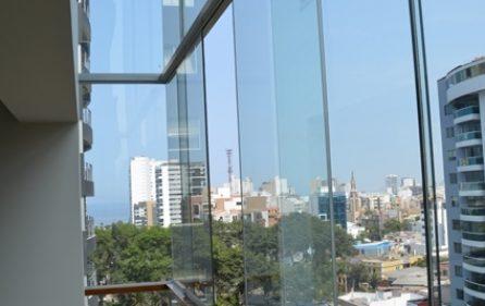 ventanas-doble-altura
