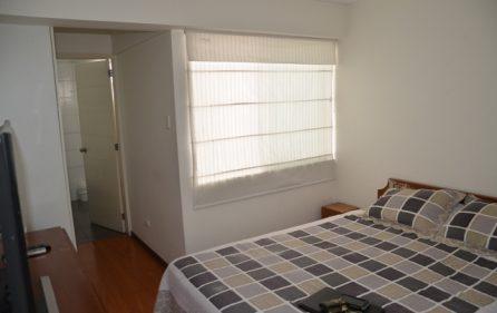 70 Dormitorio ppl