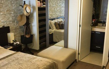 20 Dormitorio Principal 1