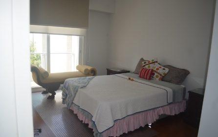 4 Dormitorio Principal