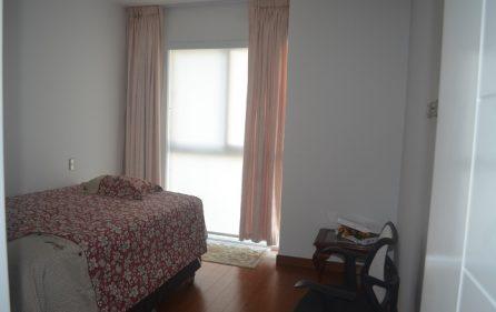 5 Dormitorio Secundario 1